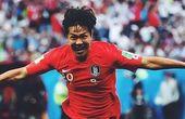 '킹영권' 탄생때 입은 유니폼 FIFA 박물관 전시