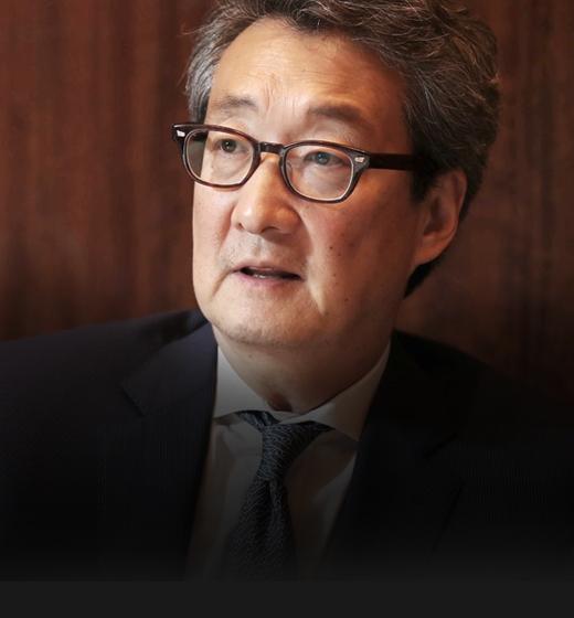 """""""외모 비하에 라면심부름 세번""""셀트리온 회장 기내갑질 논란"""