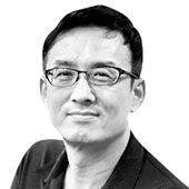 [사설] 일자리 정부의 시금석···탄력근로제 확대 관철해야