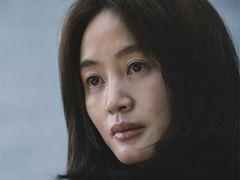 """오청성 """"日산케이 '한국군 비하' 발언 보도는 왜곡"""""""
