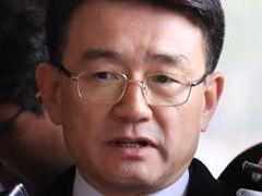 '짜릿한 1년' 보낸 한화 한용덕···용장과 덕장 사이