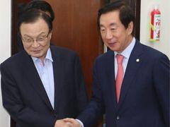 """""""15개월 아기 학대한 위탁모, 병원서 미혼모라 속여"""""""