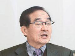 """김제동 고액 출연료 공개 논란에···KBS""""계약서 안썼다"""""""