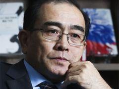 복당파? 나경원?···한국당 원내대표 선거 관전포인트 4