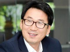 """장하성 사촌 장하준 경고 """"韓경제, 국가 비상사태다"""""""