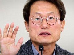 '평양 치맛바람' 김정일 의붓어머니 김성애 사망
