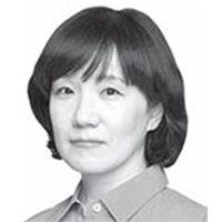 이정재 중앙일보 칼럼니스트