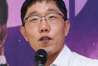 '오늘밤 김제동'이 부른 KBS수신료 논란