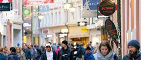 경제강국 독일, 태양광을 선택하다