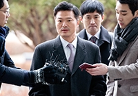 """""""20년 동안 검찰밥 먹었다"""" 김태우 폭로 속 숨은 전략"""
