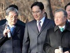 의료기기 영업사원에 '대리수술' 시킨 병원···환자 사망