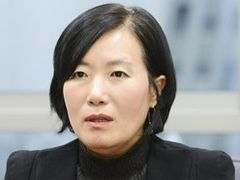 """""""최저임금 이미 한계점""""···홍남기 만난 재계 불만 폭발"""