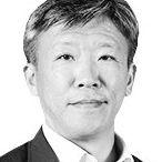 김병연 서울대 경제학부 교수