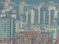 """""""교도소 가는게 나아"""" 상습 무전취식한 노숙인 영장"""
