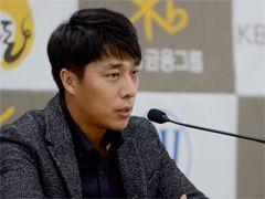 """정부 '반도체 하강' 우려, 삼성 답변은···""""MAGA 수요"""""""
