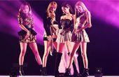 7개월 만에 '6억뷰' 돌파제2의 BTS는 블랙핑크?