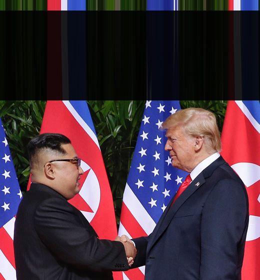 """""""文정부, 朴정부보다 진보적그러나 더 민주적이진 않다"""""""