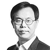 송호근 본사 칼럼니스트·포스텍 인문사회학부장