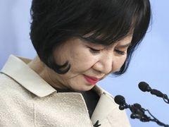 양승태 운명 23일 결정···檢출신 20년 후배가 구속심사