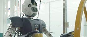 """""""안전 지키는 AI·로봇""""원전의 4차산업혁명"""