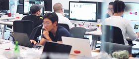 창업 권하는 사회  아이디어만으로 될까?