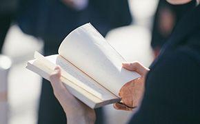 [톡톡에듀-카드뉴스]독서에 도움되는 10가지 마음가짐
