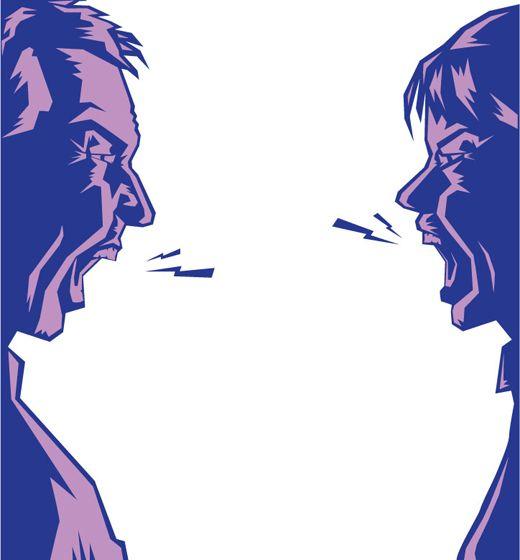 """대통령 직무평가 여론조사, 여성 긍정적·남성은 부정적與 """"이영자 지지율 반등 기대""""···일각선 """"간담회는 신중히"""""""