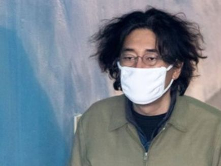 태광 이호진, 6번째 재판 결과 징역 3년형…