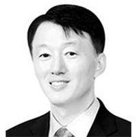 삼바 사건과 무시된 회계 전문가의 견해