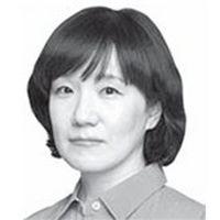 최종학 서울대학교 경영대학 교수
