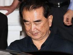20년간 후보 못 낸 '창원 성산' 이번엔···이해찬 고민