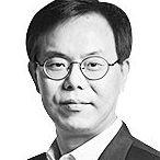 송호근 칼럼니스트·포스텍 인문사회학부장