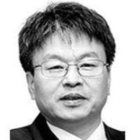 한국보다 외국 대통령이 더 자주 만나는 삼성 CEO