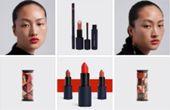 주근깨 가득 중국인 모델인종차별 뭇매맞는 '자라'