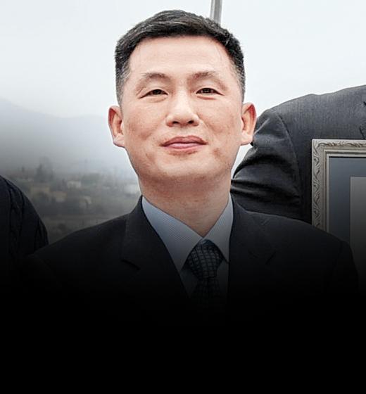 """""""망명 조성길, 딸은 탈출실패北 추격조가 평양 끌고갔다"""""""