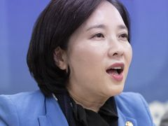 초대 수원고검장에 이금로 대전고검장···내달 개청
