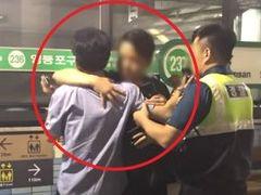 여가부 결국···'아이돌 외모 지침' 삭제한다