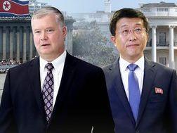 원희룡 제주지사 유지···檢 '벌금 80만원' 항소 않기로