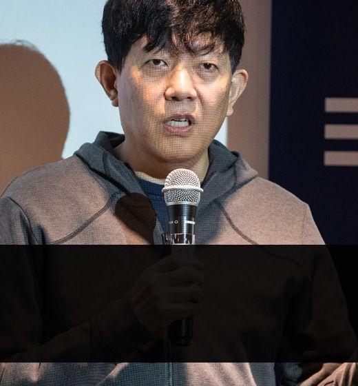 """""""당하고만 있을 수 없다"""" '타다' 이재웅의 갈라치기"""