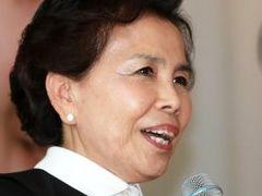 재판장, 아직 일제 못 벗어났나···검찰 조서 증거력 논란