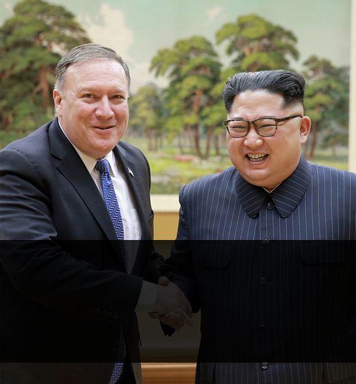 """IS 패퇴 뒤 수천명 국제미아로···""""또다른 시한폭탄 될 것"""" 경고"""