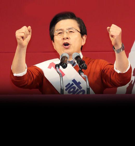 트럼프에 중국 각인시키고, 시진핑에도 '항의' 효과