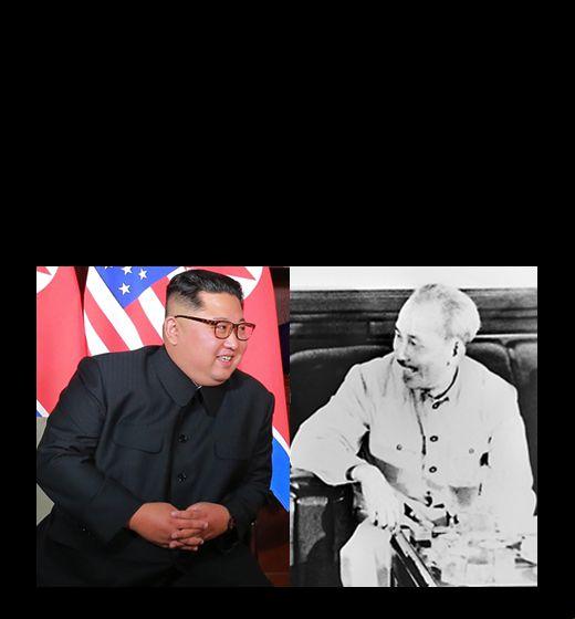 51년전 베트콩 '구정 대공세'전투 졌지만 전쟁 이겼다 왜