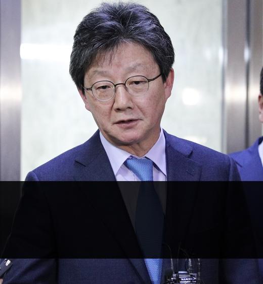 [단독] 검찰, 채용개입 정황 포착···당시 환경부 차관도 한달뒤 경질
