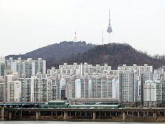 두산중공업, 1조9000억 인니 화력발전소 건설 계약