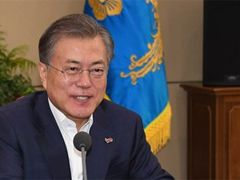 """與, 김학의·장자연 특검 언급···黃 """"권력에 눈먼자들"""""""