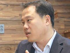 """김포공항 만취난동 日공무원, SNS에 """"韓 이상한 나라"""""""
