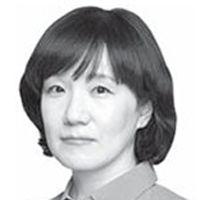 [사설] 외교 갈등에 불매운동까지 ···'반일 감정 선동' 자제하라