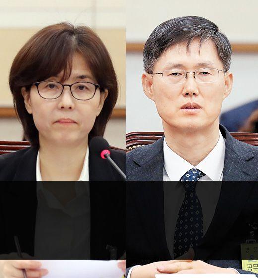 """진주 묻지마 살인범 얼굴 공개···""""10년간 불이익, 점점 화났다"""""""