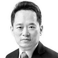 정재승 KAIST 교수 문술미래전략대학원장
